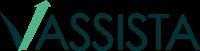 Vassista Wirtualne Asystentki Logo